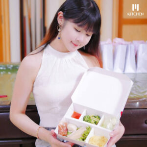 catering sehat bsd serpong m kitchen